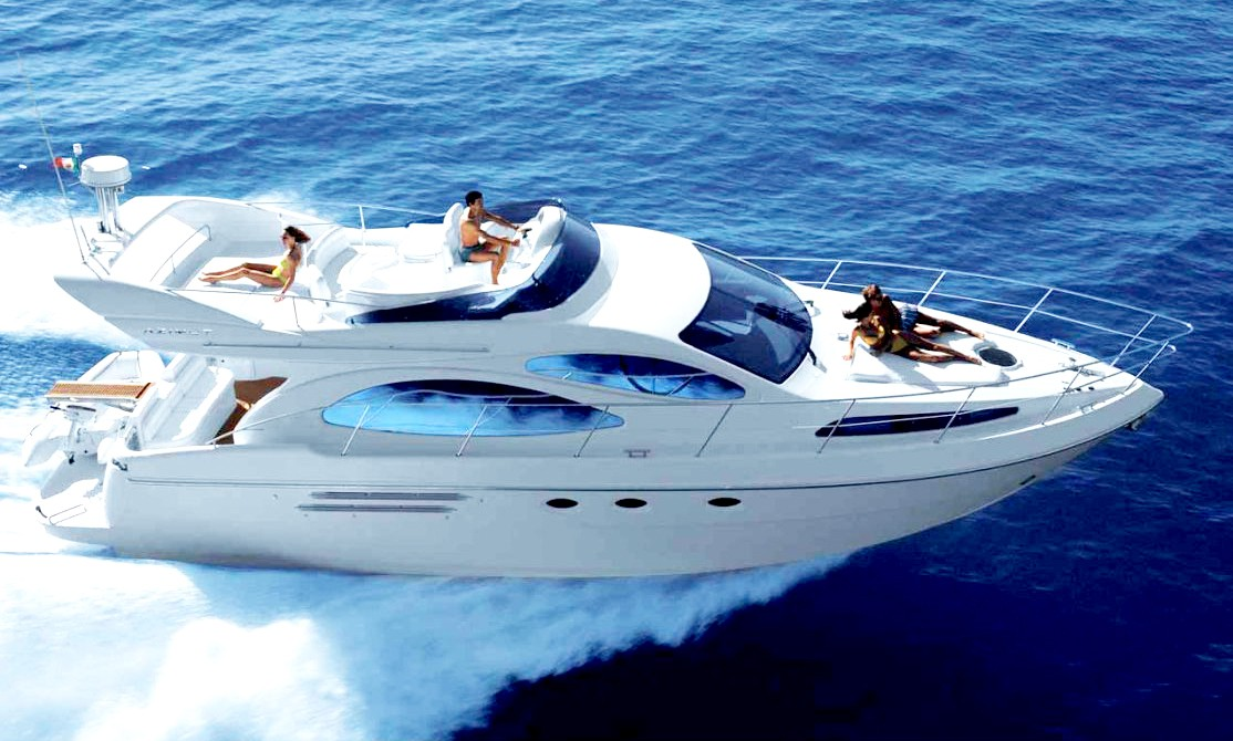 Manufacture of boats, water bicycles, catamarans, yacht details from fiberglass.
